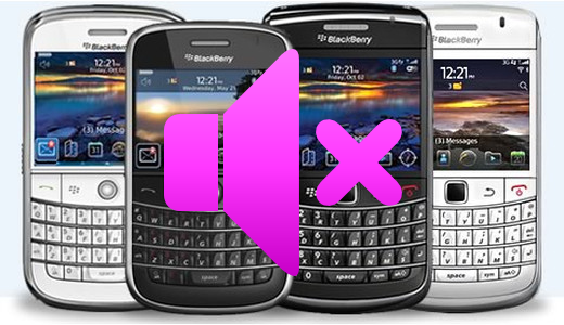 blackberry_quitar_sonidos_chat_facebook