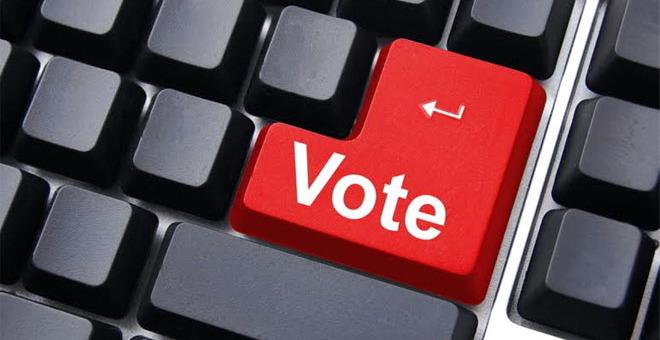 voto-electrónico-660x340
